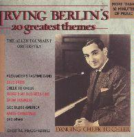 a review of irving berlins god bless america Download irving berlin - god bless america mp3 play irving berlin mp3 songs for free find your favorite songs in our multimillion database of quality mp3s 693855.