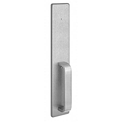 Precision Exit Devices 1702A630 1702A 630 Dummy Pull Exit Trim