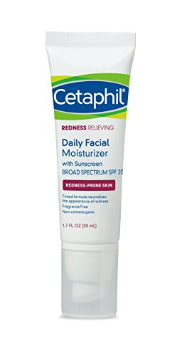 cetaphil-redness-relieving-daily-facial-moisturizer-spf-20-17-ounce