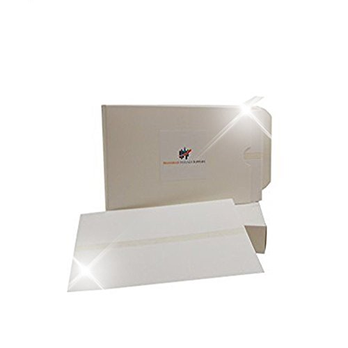 Preferred Postage Supplies 6x4 Postage Meter Tape With Perf Compare to Pitney Bowes 612-0, 612-7, 612-9, 620-9 Neopost 7449704, PC2N Hasler 9004080 150 Count Personal Post Office e700
