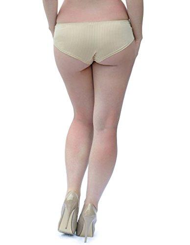 Curvy Kate Lingerie - Braguitas - para mujer