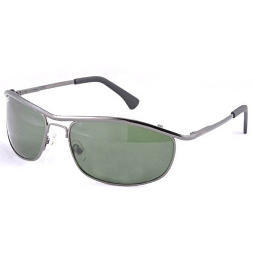 e47ab7b7f706b Ray Ban Sunglasses Aviator RB8012  Amazon.ca  Sports   Outdoors