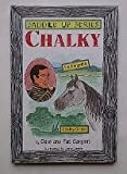 img - for Chalky Grullo book / textbook / text book