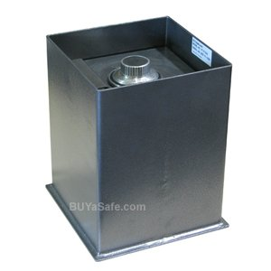 IF-1212C-Home-Small-Busines-Floor-Safe