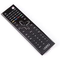 VIZIO Remote Control - VUR11 (098GRABD8NEVZU)