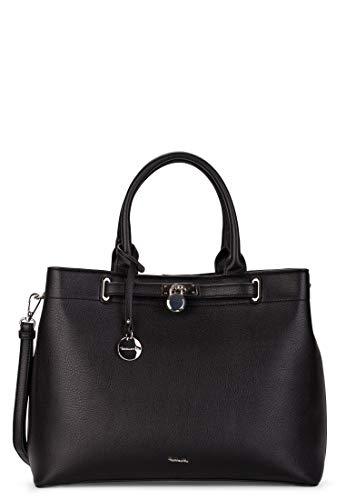 Tamaris Shopper Astrid 30351 Damen Handtaschen Uni