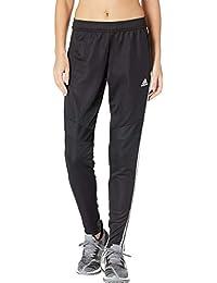 60453646b Adidas Tiro19 Pantalones de Entrenamiento para Mujer