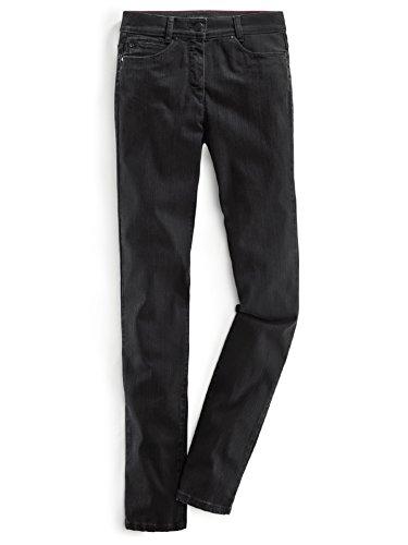 Damen jeans gr 88