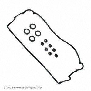 Beck Arnley  036-1524  Valve Cover Gasket Set