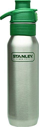 Stanley Nineteen13 One Handed Bottle