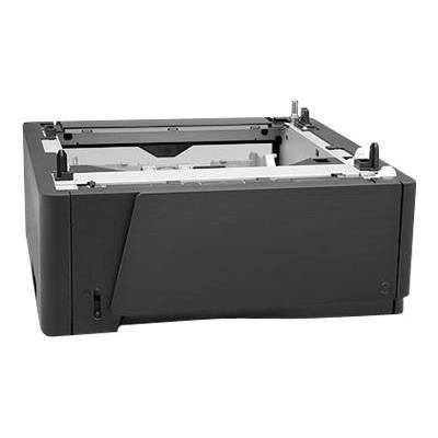 HP CF284A Feeder Tray for Laserjet Pro M401 Series, 500-Sheet