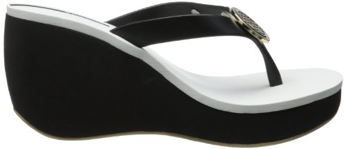 Pictures of Ipanema Women's Bossa Wedge Sandal 9.5 M US 3