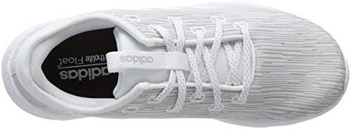 Adidas Two Mujer Questar X Para White F17 Zapatillas Eu grey Ftwr Byd De Gimnasia Blanco 38 rrp7BxnF