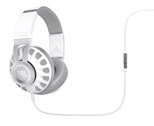 jbl-synchros-s700-over-ear-premium-headphones-with-apple-universal-remote-and-mic-white