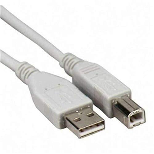 SR COMPONENTS Sr Components USB CABLE A-A, M-F 10 F - - Sr Usb Components