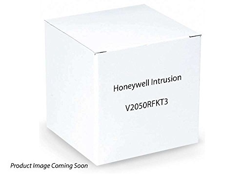 Honeywell Vista 20P 6150RF Version