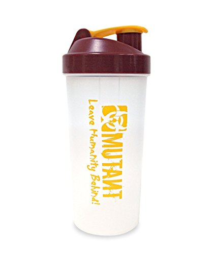 Mutant Nation Shaker Cup 1 Liter