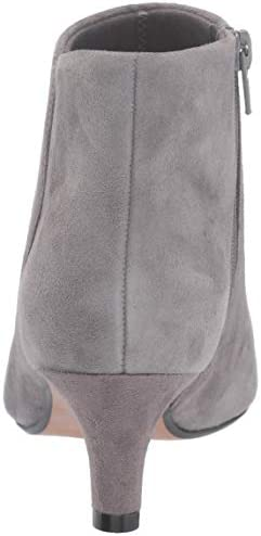 CLARKS Women's Linvale Sea Fashion Boot  BVHRP