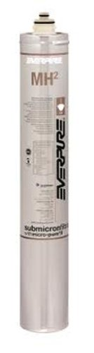 Everpure MH Filter Cartridge Hot Water Model 13451 Mh