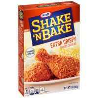 shake-n-bake-extra-crispy-coating-mix-5-ounce-8-per-case