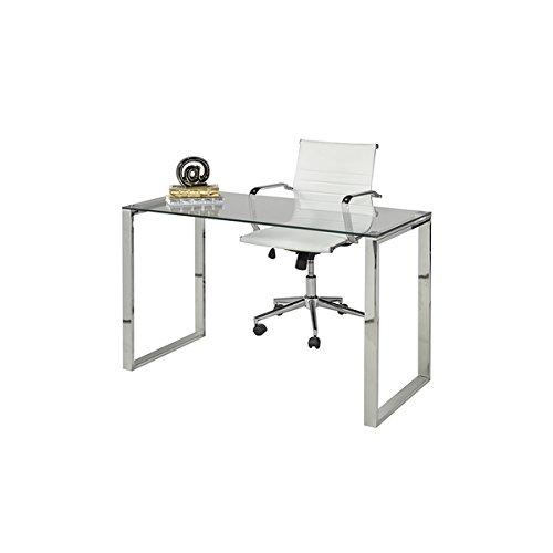 zenon-silver-small-desk