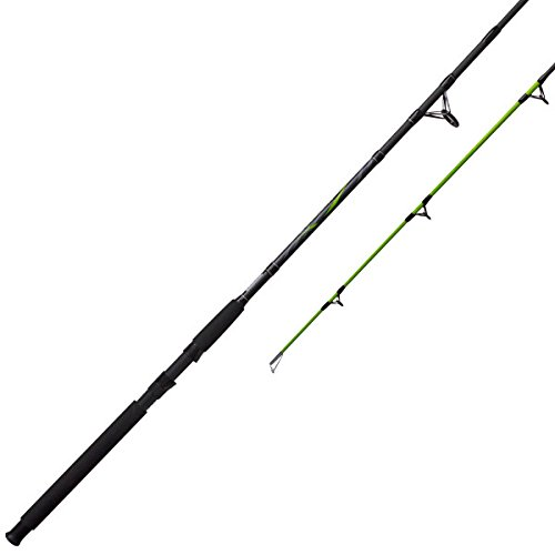 Zebco BCS802MH Spinning Rod