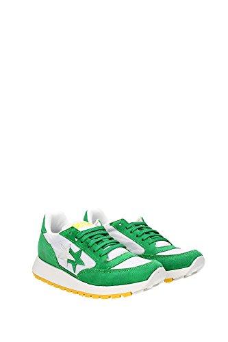 EU 2SD1149 Donna 39 Sneakers 2Star wqzIxFppE