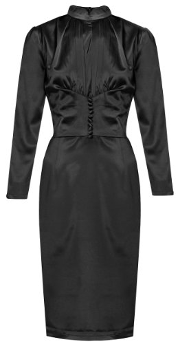 Lindy-Bop-Gwen-Classy-Vintage-Downton-Abbey-Style-Long-Sleeve-Pencil-Dress
