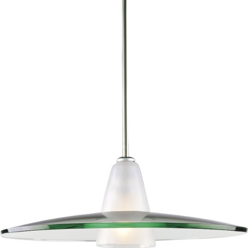 Commercial Contemporary Pendant Lighting in US - 9
