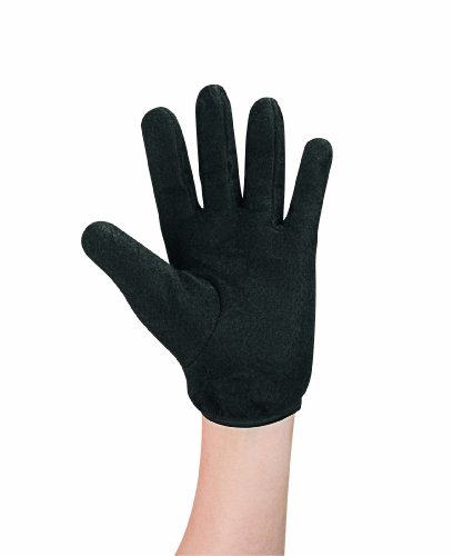Conair Heat Protective Insulated Glove