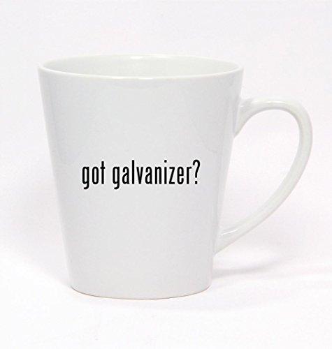 got-galvanizer-ceramic-latte-mug-12oz