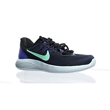 best sneakers ef5a0 a00d6 NIKE Women s Lunarglide 8 Running Shoe (5 B(M) US, Persian Violet