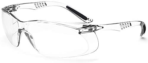 Anti Fog Safety Glasses, Safety Goggle& Glasses For Women And Men