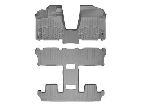 2011-2015-nissan-quest-weathertech-floor-liners-full-set-includes-1st-and-2nd-row-over-the-hump-over