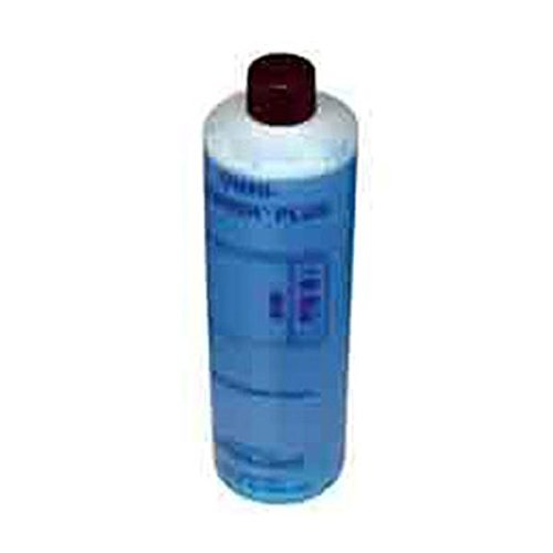 WP000-PT 47508 47508 Cleaner For Autoclave Solution Omni-Cleaner Xl 16oz Ea Pelton & Crane