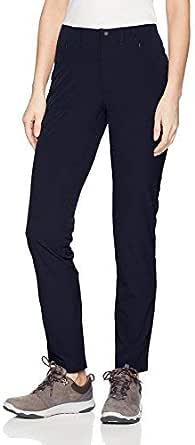 FIG Women's Kap Pants
