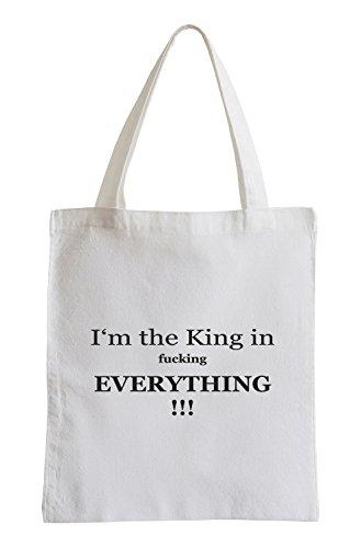 King am I I the am Rwx6Igqf