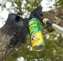 big-reach-pole-sprayer-for-pruning-seal-and-aerosol-applications-new