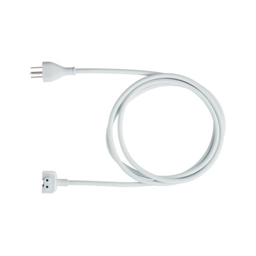 Apple Power Cord - 2