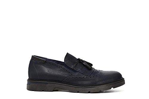 44 228 LRP625228440 Noir BLU Pantofola Cafè FRANJA AFP1qWcc