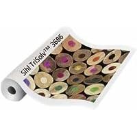 SIHL 3686 TriSolv PrimeArt Paper 200 8 mil in 54x165