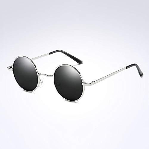 TR A3 Metal 26g Gafas Colores Calidad Senderismo Marco De ZHRUIY Hombre y Mujer Deportes 7 Alta 100 Gafas UV Aire ProteccióN Libre Sol 042 y wSCqvZY