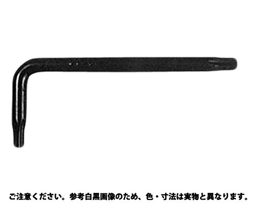 TRFTRXLガタレンチ 表面処理(三価(白)) 規格(T-15) 入数(100) B01H5BC8VU