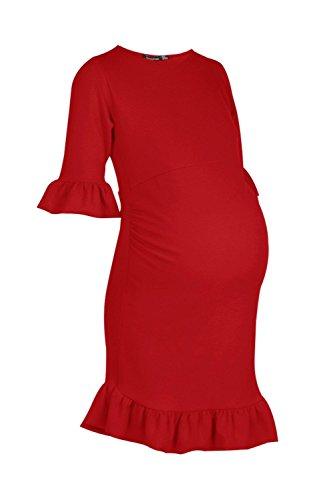 maternity dress 12 - 7