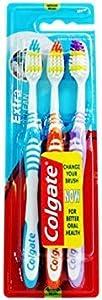 Best Manual Toothbrush 2020 4