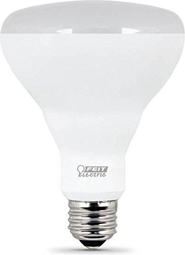 1000 Lumen Led Flood Light Bulb - 7