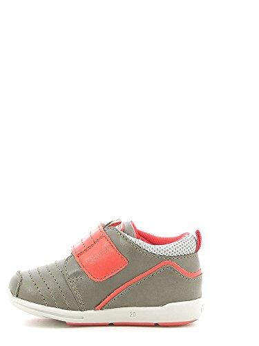 Chicco 01056498000000 Zapatos Niño Marròn