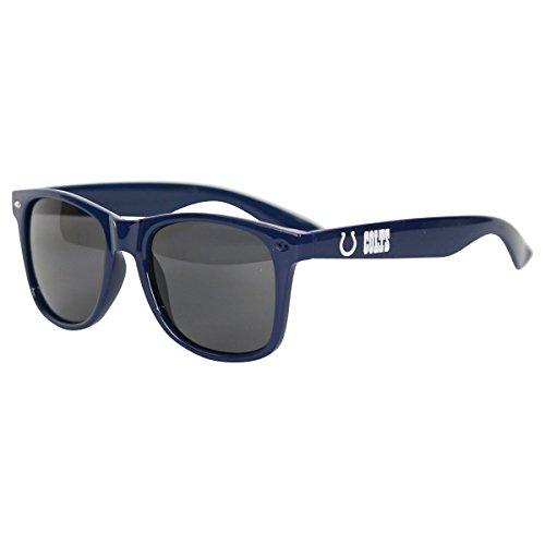 Cincinnati Bengals Sunglasses - Wayfarer 9tzJBJupmc