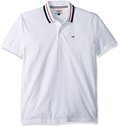 lo Shirt Classics Collection White, Large ()