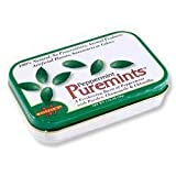 Cheap Peppermint Puremints (12 Pack) by Meltzer's